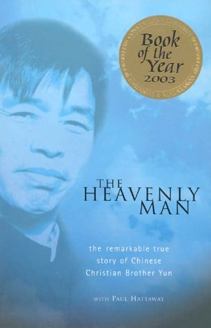 brother_yun_-_the_heavenly_man.jpg