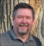 Simeon Compay Director, Steve B.