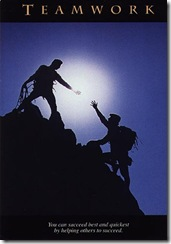 teamwork_team_work_team_A-full