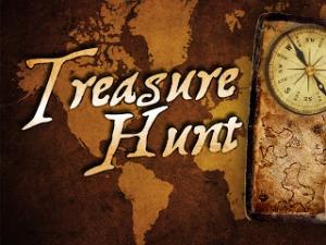Treasure-Hunt_TITLE