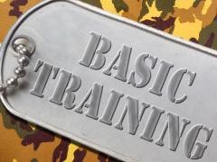 BasicTraining