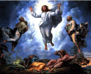 transfiguration_christ