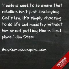 leadershipRebel