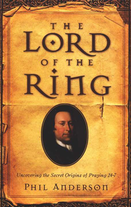 lordofthering