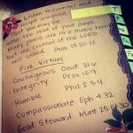prayerjournal2