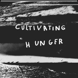 Cultivating-Hunger