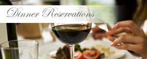 Dinner_Reservations