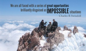 Impossible-Quote-