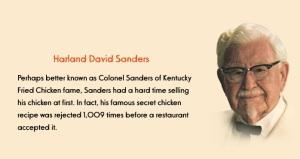 Col-Sanders