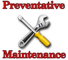 preventativemain