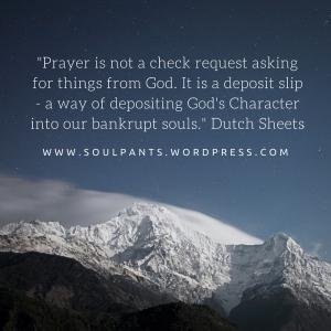 prayerquotedutchsheets