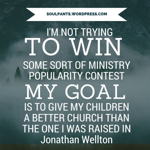 jonathan-wellton